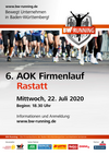 Firmenlauf_2020_Plakat_A3_Gesamt_Rastatt.pdf