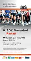 Firmenlauf_2020_Flyer_DIN_lang_hoch_Rastatt_RZ.pdf