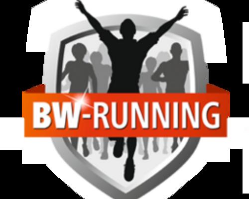 Jetzt anmelden und gemeinsam mit Ihrem Team die Laufschuhe beim 5. AOK Firmenlauf Rastatt schnüren
