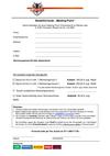 aktuelles_Bestellformular_Firmenstand_Rastatt-2020.pdf